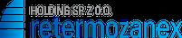 Retermozanex